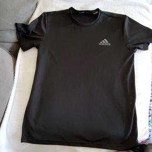 Adidas Climalite Tshirt
